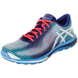 Asics GEL-SUPER J33 T3S0N 0141