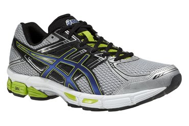 Asics GEL-INNOVATE 5 T421N 9342