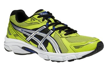 Asics GEL-GALAXY 7 T427N 0593