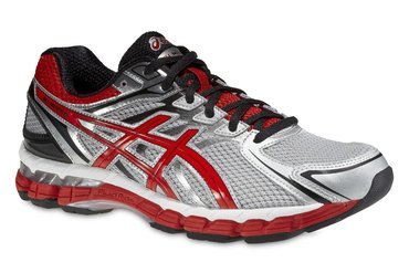 Asics GEL-PURSUE T448N 9321