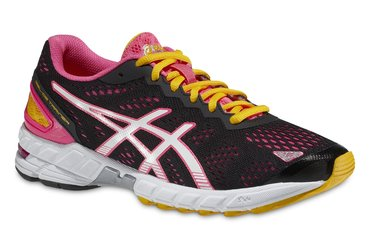 Asics GEL-DS TRAINER 19 T455N 9001