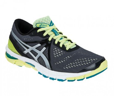 Asics GEL EXCEL 33 3 (WOMEN) T460N 9891