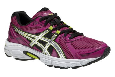 Asics GEL-GALAXY 7 T477N 3693