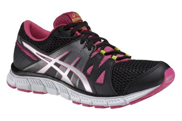 Asics GEL-UNIFIRE T482L 9093