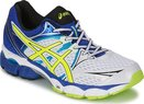 Asics GEL-PULSE 6 T4A3N 0107