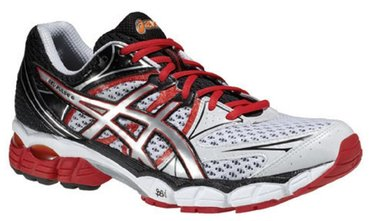 Asics GEL-PULSE 6 T4A3N 0193