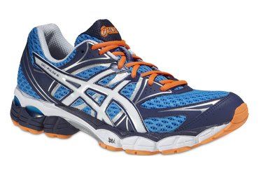 Asics GEL-PULSE 6 T4A3N 4201