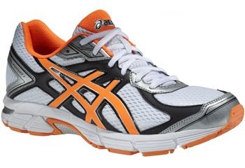 Asics GEL-PURSUIT 2 T4C4N 0132