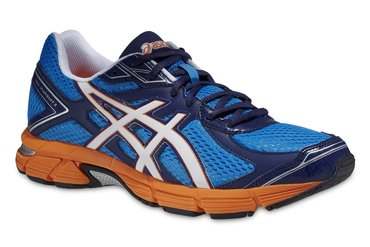 Asics GEL-PURSUIT 2 T4C4N 4201