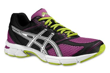 Asics GEL-IMPRESSION 7 T4C8N 3693