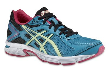 Asics GEL-PURSUIT 2 (W) T4C9N 3969