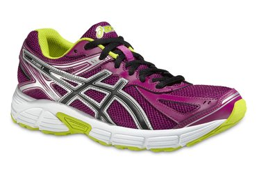 Asics PATRIOT 7 (W) T4D6N 3390