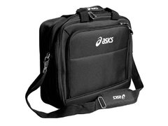 Asics PERSONAL BAG T515Z0 0090