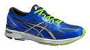 Asics GEL-DS TRAINER 20 T528N 4293