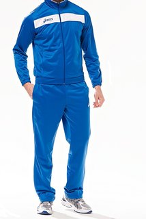 Asics SUIT TEAM 2 JR T531Z5 4343