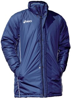 ASICS JACKET MOUNTAIN T539Z2 0050