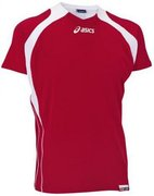 Asics T-SHIRT POINT T545Z1 2601