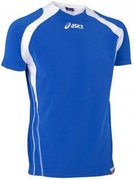 Asics T-SHIRT POINT T545Z1 4301