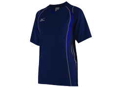 Футболка Mizuno Premium Top TALL T59TF150-14