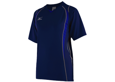 Mizuno Premium Top TALL T59TF150-14