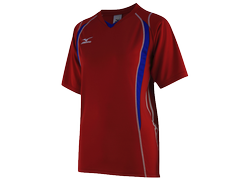 Mizuno Premium Top TALL T59TF150-62