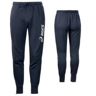 ASICS TRAINING PANT T609Z9 0050
