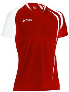 Asics T-SHIRT FAN MAN T750Z1 2601