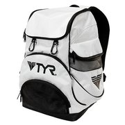 TYR Alliance Team Mini Backpack LATBPG2 022