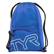 Рюкзак-мешок TYR Drawstring Sackpack LPSO2 428