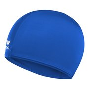 Шапочка TYR Solid Lycra Cap LCY 428