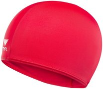 TYR Solid  Lycra  Cap LCY 610