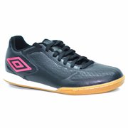 UMBRO GEOMETRA II SHIELD IC 80697U-FR6