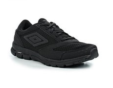 UMBRO RUNNER 80879U-DPT