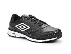 UMBRO RUNNER LEATHER 85559U-060