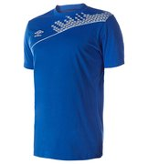 UMBRO ARMADA COTTON TEE 310115-711
