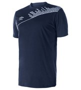 UMBRO ARMADA COTTON TEE 310115-911