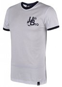UMBRO BADGE TEE 520815-019