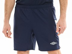 UMBRO CONTINENTAL SHORT 60698U-4H2
