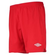 UMBRO CONTINENTAL SHORT 60698U-7RA