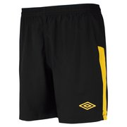 UMBRO CONTINENTAL SHORT 60698U-7S6