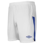 UMBRO CONTINENTAL SHORT 60698U-8M8