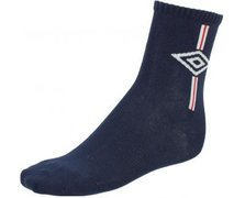 Носки UMBRO DOUBLE-STRIPE SOCKS U60724-Y70