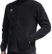 UMBRO FLEECE JACKET 540414-061