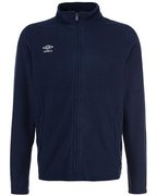 UMBRO FLEECE JACKET 540414-091