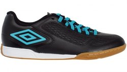 UMBRO GEOMETRA II SHIELD IC 80697U-T2R