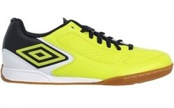 UMBRO GEOMETRA II SHIELD IC 80697U-CTJ
