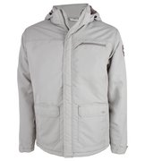 UMBRO GREGSON PADDED JACKET 132102-1024