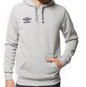 UMBRO HOODED TOP 64161U-263