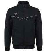 UMBRO LIGHT PADDED JACKET 430114-061