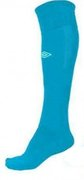 UMBRO MENS SOCKS 140214-051